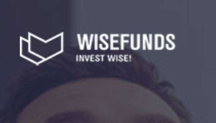 wise funds review