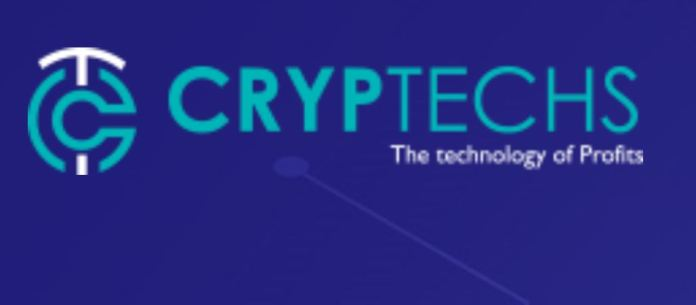 Cryptechs review