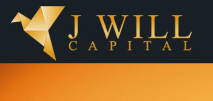 J Will Capital Review