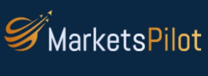 Markets Pilot Review