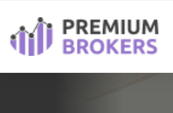 Premium Brokers Review