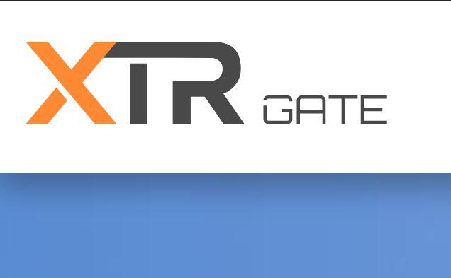 XTR Gate Review