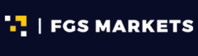 fgs markets review