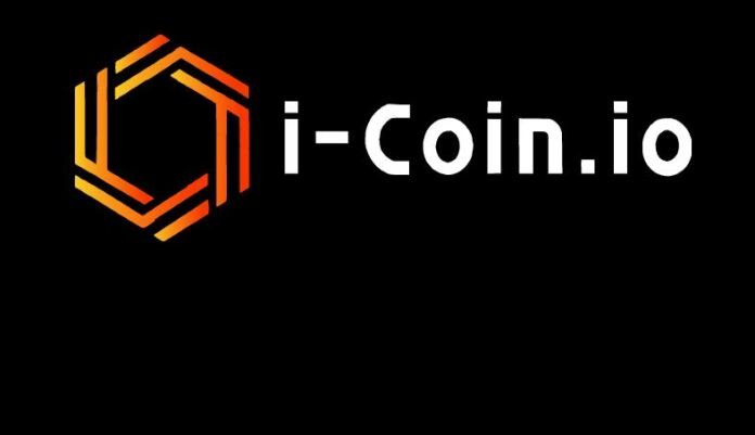 i-coin review