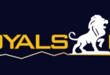 royals fx review