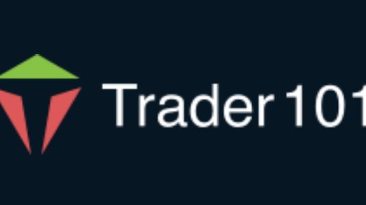 Trader101 review