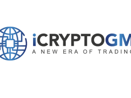 icryptogm review