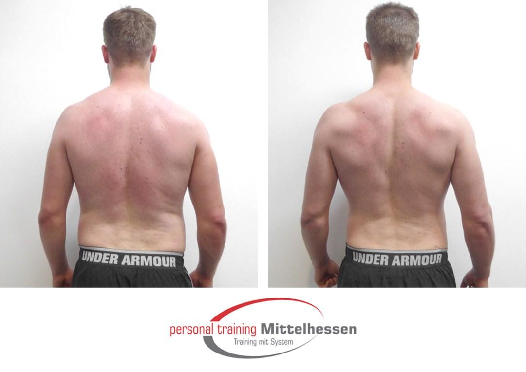 koerperfett-reduzieren-muskel-aufbauen-miguel-hinten