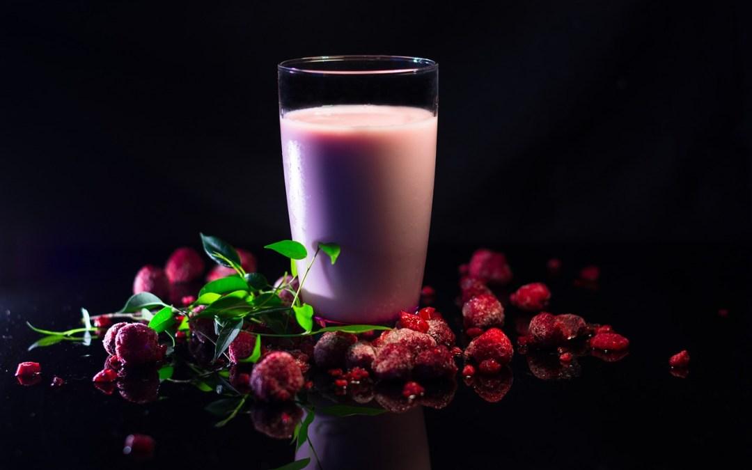 Warum du deine Proteinshakes rotieren solltest