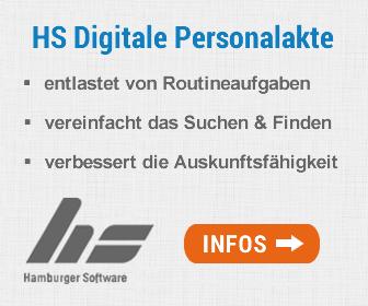 Digitale_Personalakte