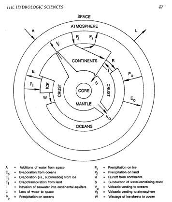 New Page 1 [www.personal.kent.edu]