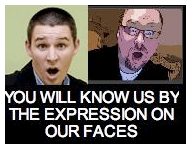 expression.png