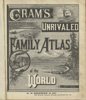 Thumbnail image for TitlePage.jpg
