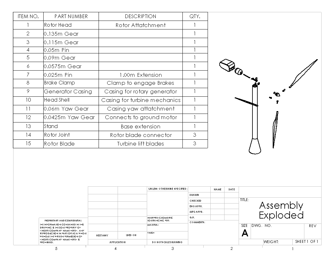 Index of /users/b/e/bes5326/Design Project 2/CAD/Wind
