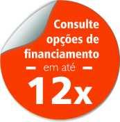 consulte_financiamento_1