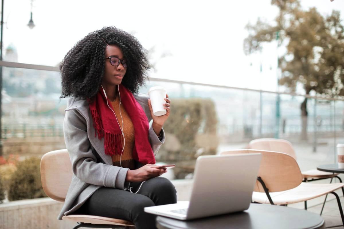 Common Resume Mistakes College Grads Make