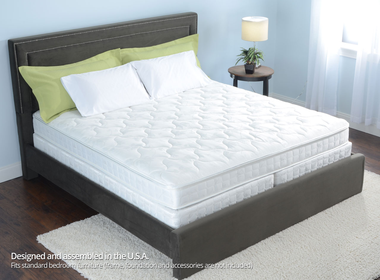 9 Personal Comfort A3 Bed Vs Sleep Number Bed Cse