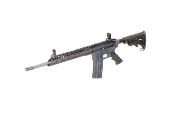 Diamondhead's Safe-T-Gun