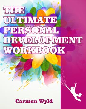 Personal Development Worksheets - Workbook