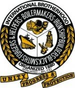 Boilermakers Union