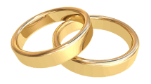 gold rings for women