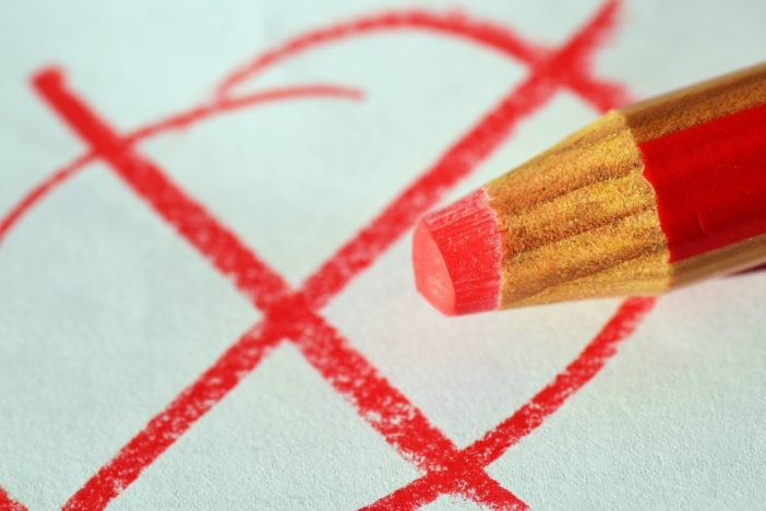 How Do You Tackle A Bad Credit Rating When Buying A Home