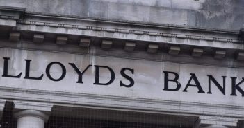 PPI Claims Expected to Soar in 2018 with the Looming Deadline - Lloyds Bank - Image Via Flickr - By Elliot Brown
