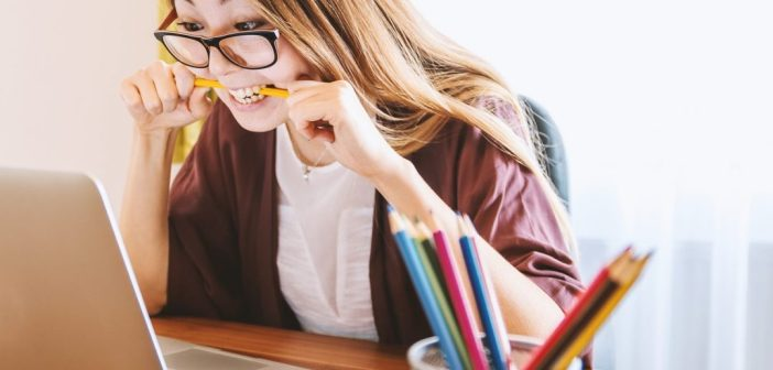 How to Manage Your Student Loan Like a Professional Accountant