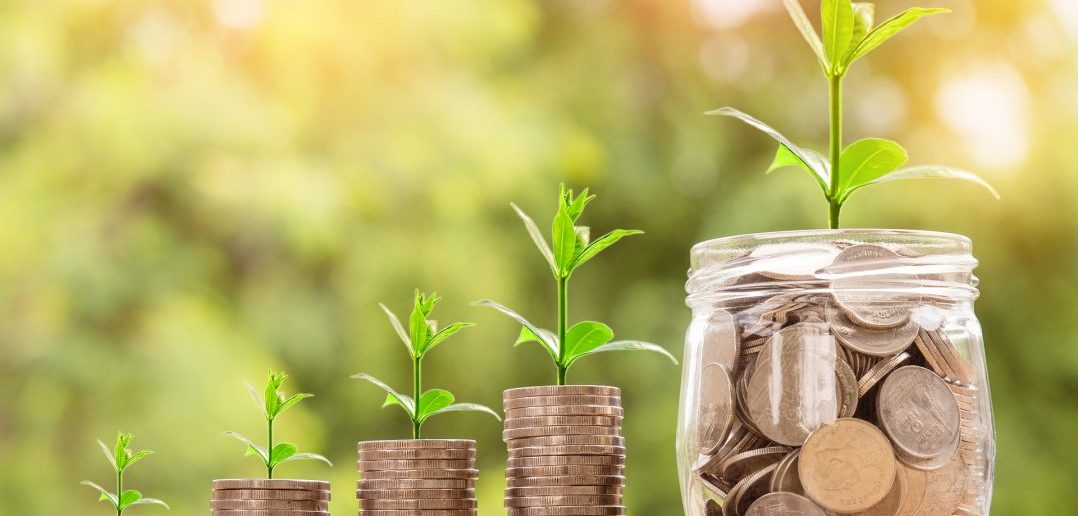 Getting Started as an Investor: Finding Those Key Opportunities