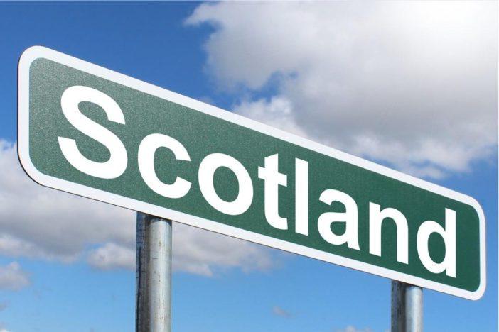 "What Are Scottish ""Trust Deeds""?"