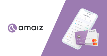 Amaiz Business Bank Account