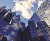Beyond Banking: What's Next For Financial Services in the UK?
