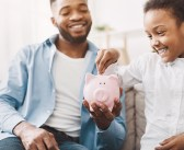 Simple Steps to Help You Live Below Your Means