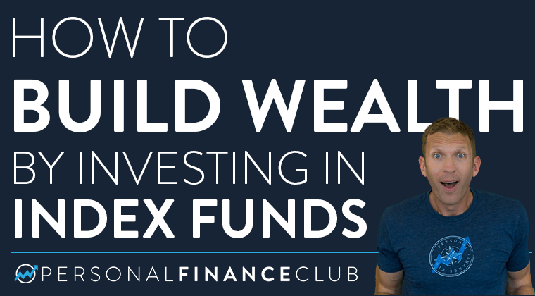 How to invest course