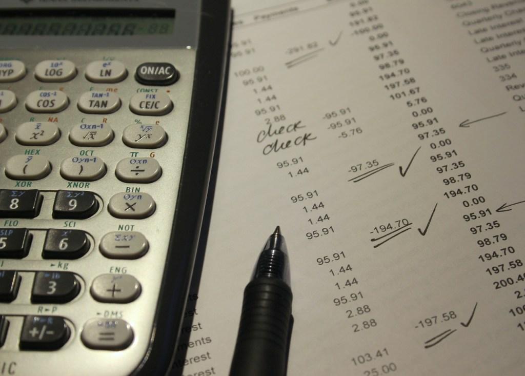 Debt Settlement Plan