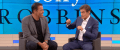 Tony Robbins Dr Oz