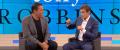 Tony Robbins Dr Oz