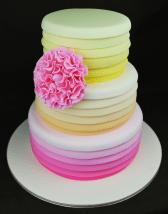 ombre cake, adult birthday cake, cakes sydney, novelty cakes, elite cakes, cake art, 3d cakes, 30th birthday cakes, cakes sydney, designer birthday cakes, cakes delivered, unique cakes, custom cakes, custom made cakes, birthday cakes online, handmade cakes, 50th birthday cakes, 60th birthday cakes, 18th birthday cakes, cakes for birthdays, cake ideas, cake designs
