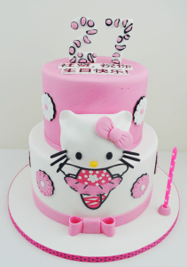 hello kitty birthday cake adult birthday cake, cakes sydney, novelty cakes, elite cakes, cake art, 3d cakes, 30th birthday cakes, cakes sydney, designer birthday cakes, cakes delivered, unique cakes, custom cakes, custom made cakes, birthday cakes online, handmade cakes, 50th birthday cakes, 60th birthday cakes, 18th birthday cakes, cakes for birthdays, cake ideas, cake designs,