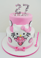 hello kitty birthday cake adult birthday cake, cakes sydney, novelty cakes, elite cakes, cake art, 3d cakes, 30th birthday cakes, cakes sydney, designer birthday cakes, cakes delivered, unique cakes, custom cakes, custom made cakes, birthday cakes online, handmade cakes, 50th birthday cakes, 60th birthday cakes, 18th birthday cakes, cakes for birthdays, cake ideas, cake designs,
