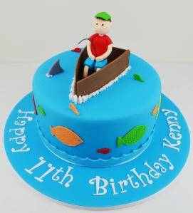 fishing cake, boat cake,childrens birthday cake, kids cake, kids birthday cake, cakes for boys, cakes for girls, girl cakes, boy cakes, kids cakes sydney, kids party cake, party cakes,special cakes, birthday cake, cakes sydney, novelty cakes, elite cakes, cake art, 3d cakes, 30th birthday cakes, cakes sydney, designer birthday cakes, cakes delivered, unique cakes, custom cakes, custom made cakes, birthday cakes online, handmade cakes, 50th birthday cakes, 60th birthday cakes, 18th birthday cakes, cakes for birthdays, cake ideas, cake designs