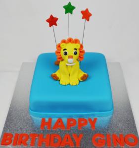 lion cake, childrens birthday cake, kids cake, kids birthday cake, cakes for boys, cakes for girls, girl cakes, boy cakes, kids cakes sydney, kids party cake, party cakes,special cakes, birthday cake, cakes sydney, novelty cakes, elite cakes, cake art, 3d cakes, 30th birthday cakes, cakes sydney, designer birthday cakes, cakes delivered, unique cakes, custom cakes, custom made cakes, birthday cakes online, handmade cakes, 50th birthday cakes, 60th birthday cakes, 18th birthday cakes, cakes for birthdays, cake ideas, cake designs
