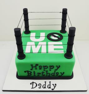 Boxing cake, boxing ring cake, ring cake, cakes for men, adult birthday cake, cakes sydney, novelty cakes, elite cakes, cake art, 3d cakes, 30th birthday cakes, cakes sydney, designer birthday cakes, cakes delivered, unique cakes, custom cakes, custom made cakes, birthday cakes online, handmade cakes, 50th birthday cakes, 60th birthday cakes, 18th birthday cakes, cakes for birthdays, cake ideas, cake designs