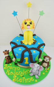 safari cake, jungle cake, lion cake, childrens birthday cake, kids cake, kids birthday cake, cakes for boys, cakes for girls, girl cakes, boy cakes, kids cakes sydney, kids party cake, party cakes,special cakes, birthday cake, cakes sydney, novelty cakes, elite cakes, cake art, 3d cakes, 30th birthday cakes, cakes sydney, designer birthday cakes, cakes delivered, unique cakes, custom cakes, custom made cakes, birthday cakes online, handmade cakes, 50th birthday cakes, 60th birthday cakes, 18th birthday cakes, cakes for birthdays, cake ideas, cake designs