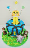 safari cake, jungle cake, lion cake, childrens birthday cake, kids cake, kids birthday cake, cakes for boys, cakes for girls, girl cakes, boy cakes, kids cakes sydney, kids party cake, party cakes,special cakes, birthday cake, cakes sydney, novelty cakes, elite cakes, cake art, 3d cakes, 30th birthday cakes, cakes sydney, designer birthday cakes, cakes delivered, unique cakes, custom cakes, custom made cakes, birthday cakes online, handmade cakes, 50th birthday cakes, 60th birthday cakes, 18th birthday cakes, cakes for birthdays, cake ideas, cake designs