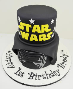star wars cake, childrens birthday cake, kids cake, kids birthday cake, cakes for boys, cakes for girls, girl cakes, boy cakes, kids cakes sydney, kids party cake, party cakes,special cakes, birthday cake, cakes sydney, novelty cakes, elite cakes, cake art, 3d cakes, 30th birthday cakes, cakes sydney, designer birthday cakes, cakes delivered, unique cakes, custom cakes, custom made cakes, birthday cakes online, handmade cakes, 50th birthday cakes, 60th birthday cakes, 18th birthday cakes, cakes for birthdays, cake ideas, cake designs