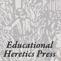 PEN_partner_links_educational_heretics
