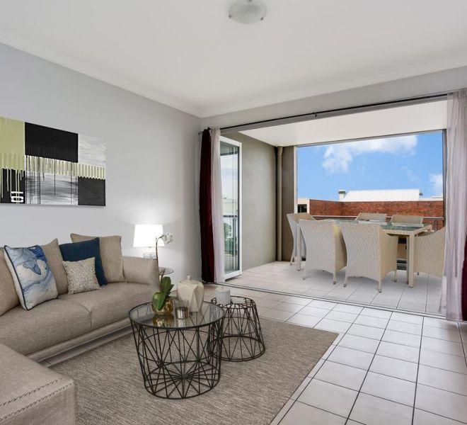Tony Charlesworth - Brisbane - Personalised Property Sales ...