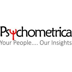 Psychological Tests; A critical analysis of Personality