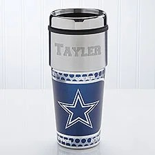 personalized football gifts nfl